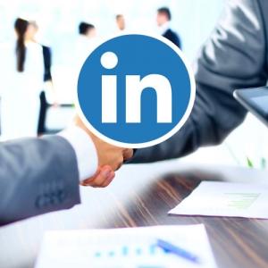 LinkedIn pre recruiterov - Ako osloviť tých správnych uchádzačov