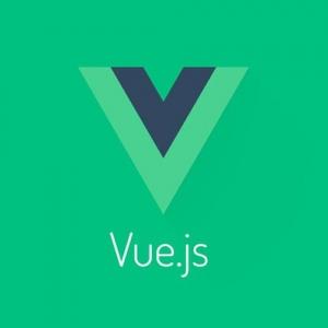 Kurz Programovanie moderných Web Aplikácií vo Vue.js - základy moderného vývoja a web komponenty