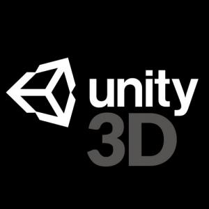 UNITY 3D - práca s programom a praktické programovanie hier a aplikácií