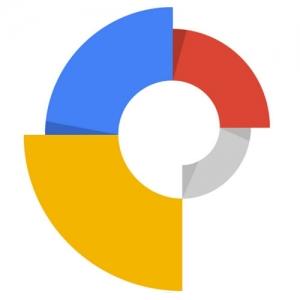 Tvorba animácií v Google Web Designer - animované bannery a animácie v HTML5 pre marketing a web stránky