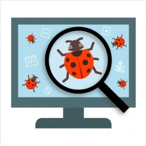 Testovanie softwaru JUNIOR I. - základy testovania, terminológia, princípy, metodika a reportovanie