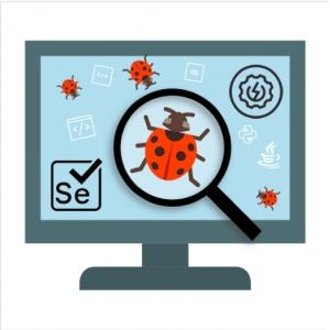 Kurz testovania softwaru SENIOR II. - pre pokročilých, automatizácia testov, SELENIUM, webové služby a SOAPUI