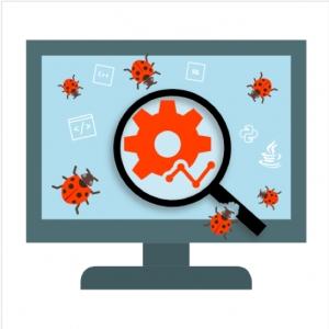 Kurz testovanie softwaru MANAŽÉR III. - plánovanie, riadenie a metodika testovania, dizajn testov a krízový manažment