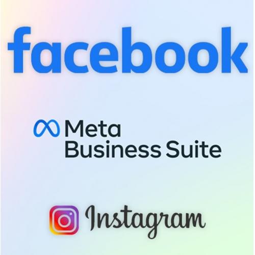 Kurz Facebook marketing II. - správa stránky pre pokročilých, starostlivosť, súťaže, tipy a triky a pokročilá tvorba príspevkov, reporting a propagácia