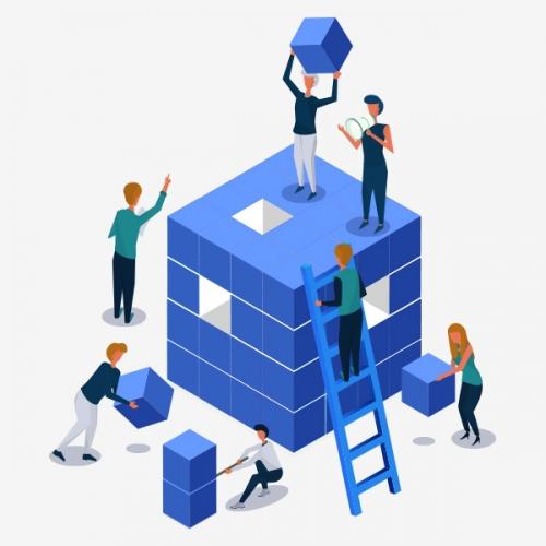 Kurz projektového riadenia I. - Úvod do projektového riadenia a projektového manažmentu