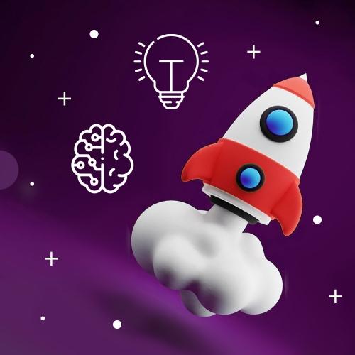 Kurz raketový Copywriting III. - psychológia v textoch a inšpirácia nielen pre pokročilých