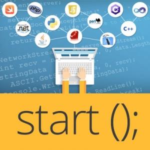 Školenie Úvod do všeobecného programovania - základy programovania