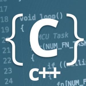 Microsoft Visual C/C++ I. - pre začiatočníkov