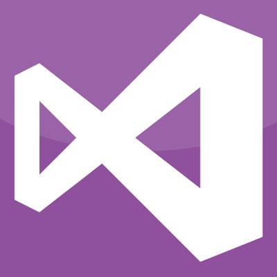 Microsoft Visual Basic I. - pre začiatočníkov
