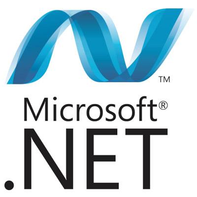 Microsoft Visual Basic.NET I. - pre začiatočníkov