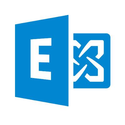 Microsoft Exchange Server - inštalácia, správa a údržba