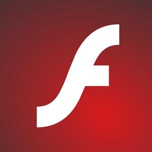 Počítačový kurz Adobe Flash I. - animované a dynamické prvky