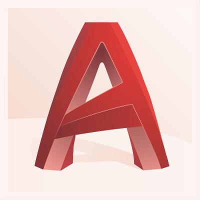 AutoCAD I. - základy