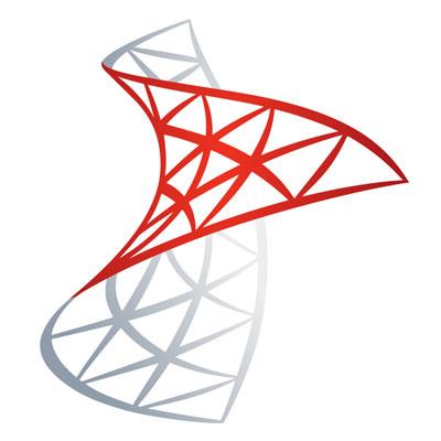 Microsoft SQL Server II. - písanie dotazov pomocou Transact SQL