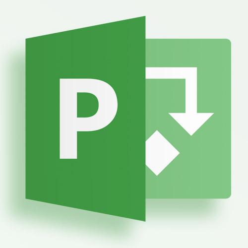 Microsoft Project I. - pre začiatočníkov
