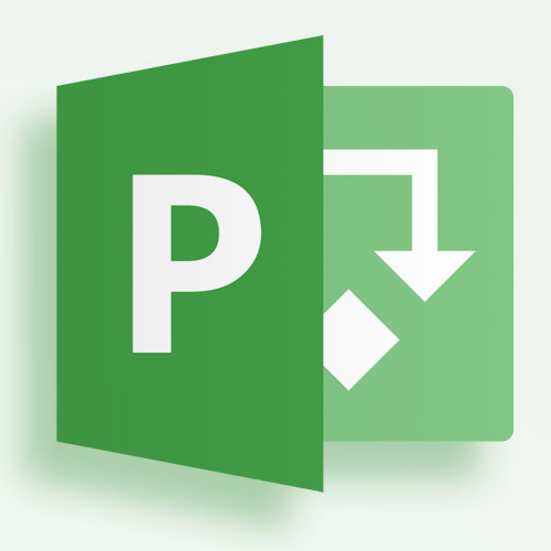 Microsoft Project II. - pre pokročilých