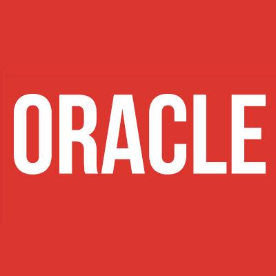 Oracle 10g III. - administrácia
