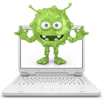 Správca počítača III. - Zabezpečenie počítača, Windows firewall