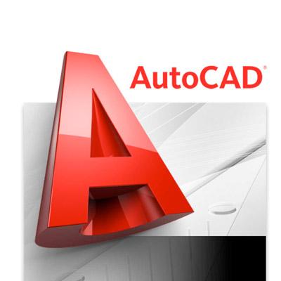 Kurzy AutoCAD - technické kreslenie