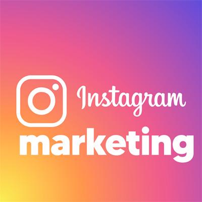 Instagram kurzy
