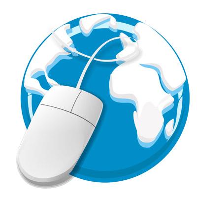 Kurzy internetu a e-mailu