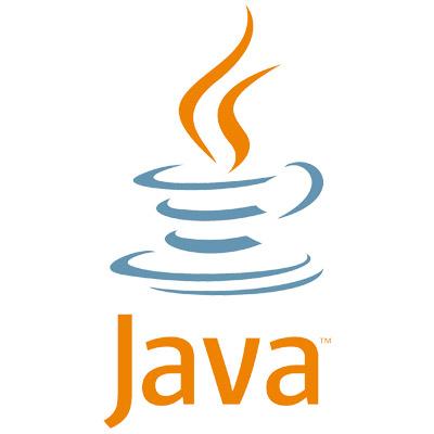 Java kurzy