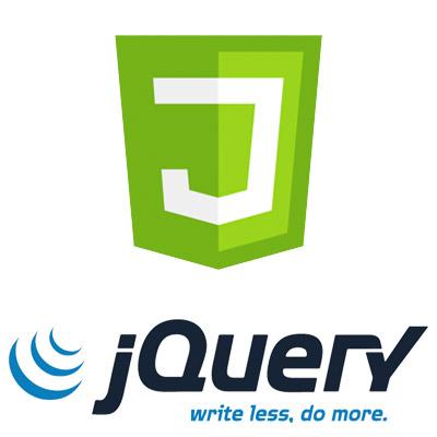 Kurzy JavaScript, jQuery