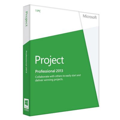 Kurzy Microsoft Project a projektové riadenie