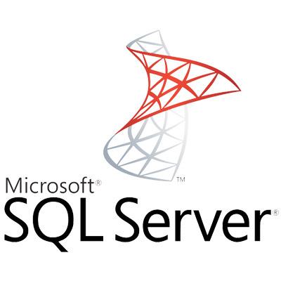 Kurzy Microsoft SQL Server