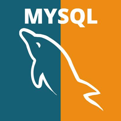Kurzy MySQL a MariaDB