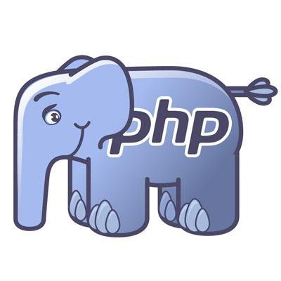 Kurzy PHP skript