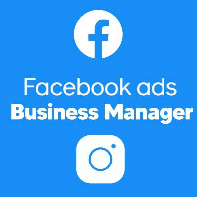 Platená reklama na Facebooku (FB)