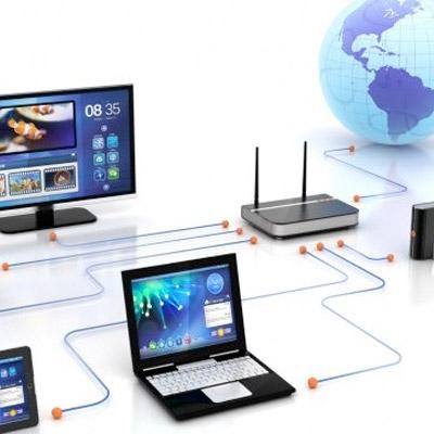 Kurzy počítačových sietí