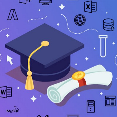 Rekvalifikačné kurzy