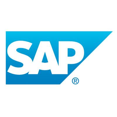 Kurzy SAP a ABAP