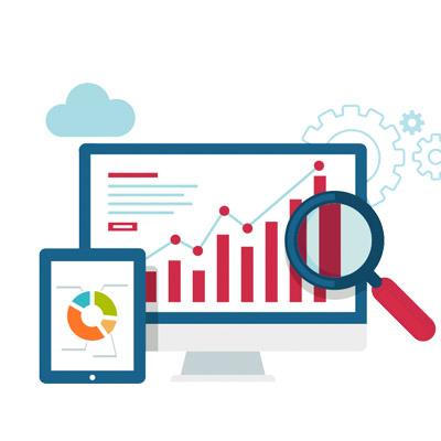Kurzy SEO - optimalizácia internetových stránok