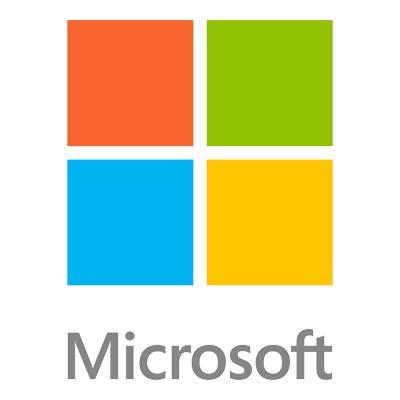 Microsoft kurzy