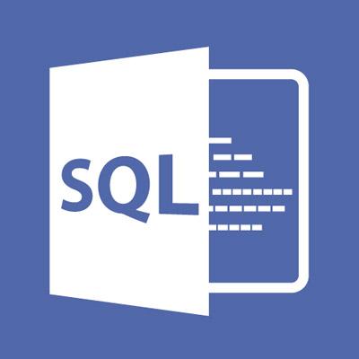 Kurzy SQL
