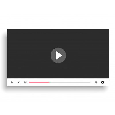 Video kurzy