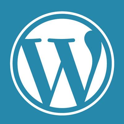 Kurzy Wordpress
