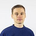 lektor kurzu Ing. Marek Jarolímek