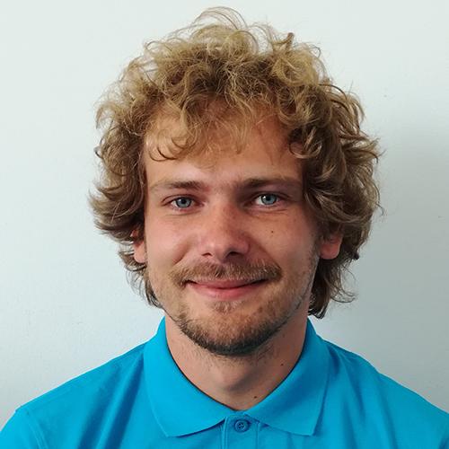 Michal Hampel