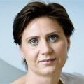 lektor kurzu Ing. Zuzana Hanzelová