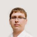 lektor kurzu Mgr. Michal Rehák