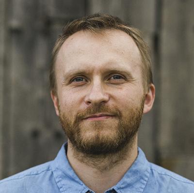 Ing. Ladislav Rydzyk