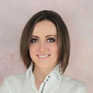 lektor kurzu Mgr. Monika Janíková
