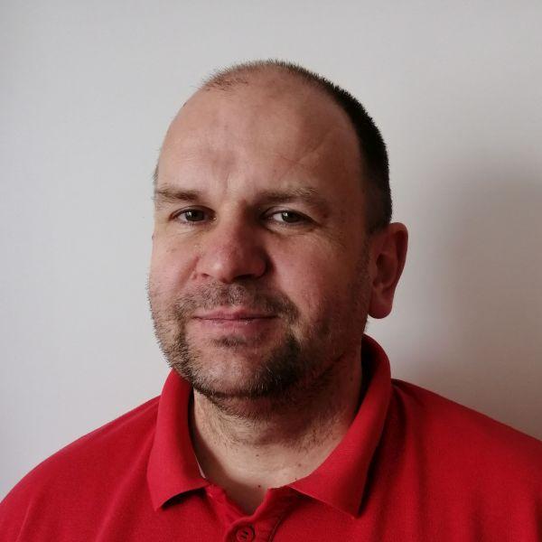 Ing. Peter Ondrejkovič