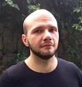 lektor kurzu Ing. Matej Šimončič