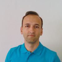 lektor kurzu Peter Kučera