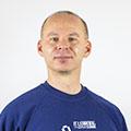 lektor kurzu PhDr. Marek Horňanský, MBA.
